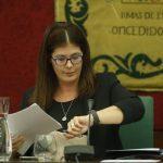 Investigaron al alcalde de Mostolz por malversación y evasión