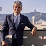 """Jaime Mallet: """"No habrá solución en Cataluña si continúa la propaganda separatista"""""""