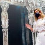 Yolanda Díaz, dispuesta a llevar a Pedro Sánchez al límite de la reforma laboral