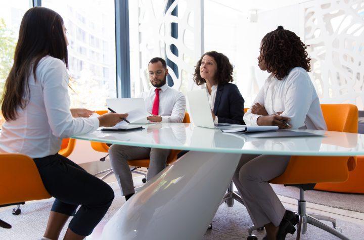 6-consejos-a-seguir-durante-una-entrevista-de-trabajo-en-2021